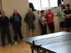 007-001-osterturnier-2011-img_2863