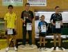 Siegerehrung U18m_Einzel_2014