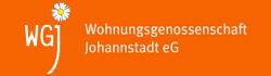 Wohnungsgenossenschaft Johannstadt
