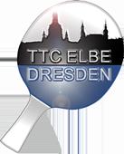 Logo TTC Elbe