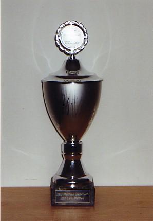 7. Karfreitag Pokal