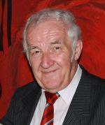 Lothar Hauptmann